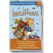 Leo Lausemaus 2: ... will nicht in den Kindergarten