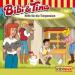 Bibi und Tina - 64 - Hilfe für die Tierpension