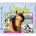 Wendy Folge 49 - Das große Springturnier