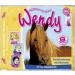 Wendy Folge 50 - Verschwörung im Internat