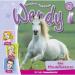 Wendy Folge 51 - Der Pferdeflüsterer