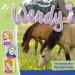 Wendy Folge 53 - Im Land der Fjordpferde