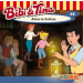 Bibi und Tina - 66 - Allein im Schloss