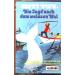MC Alcophon Moby Dick Die Jagd nach dem weissen Wal