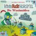 Ritter Rost 05 Die Windmühlen