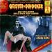 Geister-Schocker 01 Bei Vollmond holt dich der Vampir