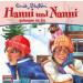Hanni und Nanni Folge 33 Hanni und Nanni gefangen im Eis