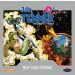 Jan Tenner - Folge 08: Ruf der Sterne
