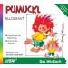 Pumuckl Hörbuch 05 der Geburtstag / Puwackl