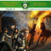 Pollution Police - 02 - Terror auf dem Reit
