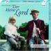 Frances H. Burnett - Der kleine Lord