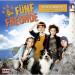 Fünf Freunde - Das Original Hörspiel zum Kinofilm