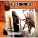 Sherlock Holmes & Co 05 - Das Spinnennetz