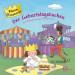 Kleine Prinzessin - Folge 06: Der Geburtstagskuchen
