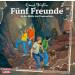 Fünf Freunde Folge 95 In der Höhle des Urmenschen
