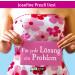 Kerstin Gier - Für jede Lösung ein Problem