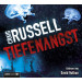 Craig Russell - Tiefenangst