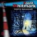 Point Whitmark Folge 35 Verirrt im Spinnenwald