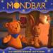Der Mondbär - Das Original-Hörspiel zur TV-Serie - Folge 01