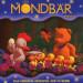 Der Mondbär - Das Original-Hörspiel zur TV-Serie - Folge 02