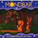 Der Mondbär - Das Original-Hörspiel zur TV-Serie - Folge 03