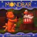 Der Mondbär - Das Original-Hörspiel zur TV-Serie - Folge 04