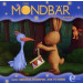 Der Mondbär - Das Original-Hörspiel zur TV-Serie - Folge 08