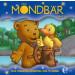 Der Mondbär - Das Original-Hörspiel zur TV-Serie - Folge 12