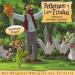 Pettersson und Findus - Die Schatzsuche u.a. Geschichten