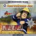 Feuerwehrmann Sam - 01: Der neue Held von nebenan