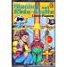 MC Märchenland 122 Sindbad und Klein Aladin 3 Unter Piraten