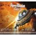 Perry Rhodan Neo MP3 Doppel-CD Folgen 07+08