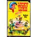 MC RCA Lucky Luke Dalton City Sonderauflage