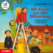 Kirsten Boie - Wir Kinder aus dem Möwenweg