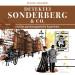 Sonderberg & Co. 05 - ... und das psychomagnetische Experiment