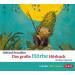 Otfried Preußler - Das große Hörbe-Hörbuch