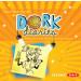 Dork Diaries 03 - Nikkis (nicht ganz so) phänomenaler Auftritt