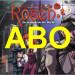 ABO Ein Fall für die Rosen