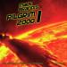 Mark Brandis - 13 - Pilgrim 2000 - Teil 1 von 2