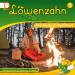 Löwenzahn 01: Abenteuer im Feuerland