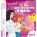 Bibi und Tina Hörbuch: Die geheimnisvolle Köchin