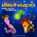 Monika Häuschen - 03: Warum leuchten Glühwürmchen?