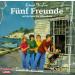 Fünf Freunde Folge 97 Auf der Spur der Silberdiebe