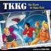 TKKG Folge 178: Hai-Alarm im Aquapark