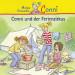 Conni - 35 - Conni und der Ferienzirkus