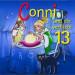 Conni - 26 - Conni und die verflixte 13