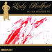Lady Bedfort 55 und der verlorene Tag