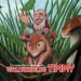 Die unglaublichen Abenteuer des Waldkobolds Timmy