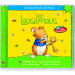 Leo Lausemaus - Folge 01: Will nicht essen
