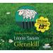 Leonie Swann - Glennkill (ungekürzte Lesung)